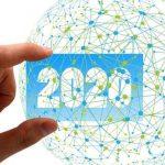 מצלמות אבטחה מומלצות לשנת 2020