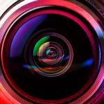 מצלמות נסתרות מחיר
