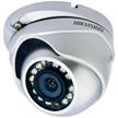 מצלמה אנלוגית PTZ פנימית Provision